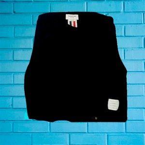 Thome browne sweatshirt